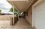1108 N 28TH Drive, Phoenix, AZ 85009