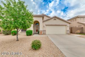 12625 W CATALINA Drive, Avondale, AZ 85392