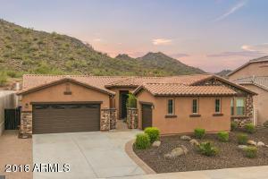27914 N 66TH Lane, Phoenix, AZ 85083