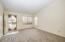 6709 W CHERRY HILLS Drive, Peoria, AZ 85345
