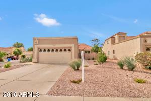 3947 E WHITE ASTER Street, Phoenix, AZ 85044