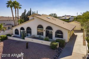 12414 N Desert Sage Drive, B, Fountain Hills, AZ 85268