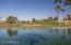 1842 E PALM BEACH Drive, Chandler, AZ 85249