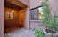 7200 E RIDGEVIEW Place, 2, Carefree, AZ 85377
