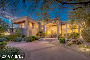 9701 E HAPPY VALLEY Road, 10, Scottsdale, AZ 85255
