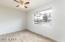 1643 N 43RD Street, Phoenix, AZ 85008