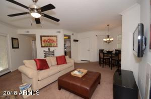 7575 E INDIAN BEND Road, 2143