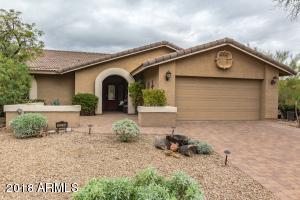 15214 E ASPEN Drive, Fountain Hills, AZ 85268