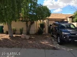 16030 S CATALINA Street, Chandler, AZ 85225