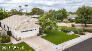 2960 N 83RD Place, Scottsdale, AZ 85251