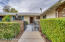 15404 N BOSWELL Boulevard, Sun City, AZ 85351