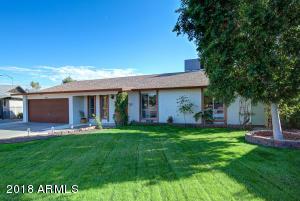 1141 E GLADE Circle, Mesa, AZ 85204