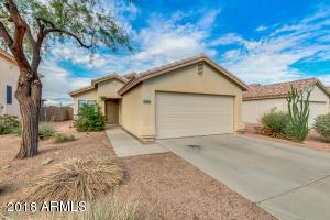 11932 W DAHLIA Drive, El Mirage, AZ 85335