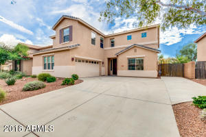 17589 W MARCONI Avenue, Surprise, AZ 85388