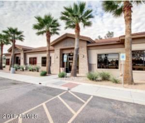 1345 E MCKELLIPS Road 103, Mesa, AZ 85203