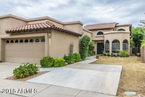 11638 N 40TH Place, Phoenix, AZ 85028