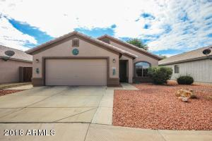 14039 W FIELDINGS FERRY Road, Surprise, AZ 85374