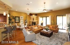 13300 E VIA LINDA Drive, 1044, Scottsdale, AZ 85259