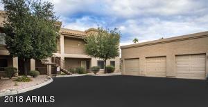 13617 N HAMILTON Drive, 103, Fountain Hills, AZ 85268