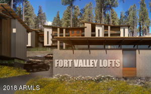 1576 N FORT VALLEY Road, -