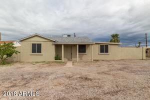 1122 W SUNLAND Avenue, Phoenix, AZ 85041