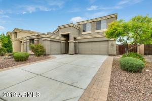 2452 E CREEDANCE Boulevard, Phoenix, AZ 85024