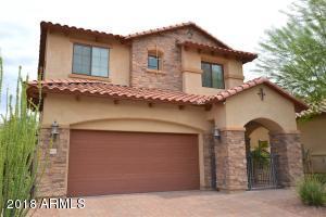 8632 E INDIGO Street, Mesa, AZ 85207