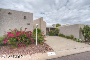 17234 E KIRK Lane, Fountain Hills, AZ 85268