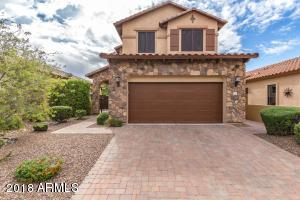 8643 E INDIGO Street E, Mesa, AZ 85207