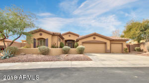 41910 N OAKLAND Court, Anthem, AZ 85086