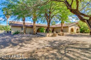 9239 N 124TH Street, Scottsdale, AZ 85259