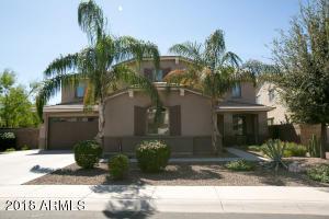 2465 E PRESCOTT Street, Gilbert, AZ 85298