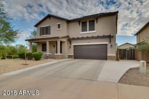 15763 W POINSETTIA Drive, Surprise, AZ 85379