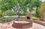 4351 N 66TH Street, Scottsdale, AZ 85251