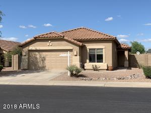 4936 E THUNDERBIRD Drive, Chandler, AZ 85249