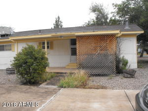 2645 S APACHE Circle, Cottonwood, AZ 86326