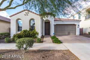 10704 E PIVITOL Avenue, Mesa, AZ 85212