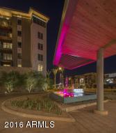 15345 N Scottsdale Road, 1019, Scottsdale, AZ 85254
