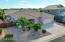 43289 W KRAMER Lane, Maricopa, AZ 85138