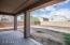 43710 W MAGNOLIA Road, Maricopa, AZ 85138