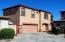 15829 N 35TH Lane, Phoenix, AZ 85053