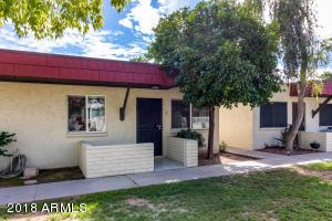 3626 N 37TH Street, 18, Phoenix, AZ 85018