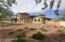 21272 W SUNRISE Lane, Buckeye, AZ 85396