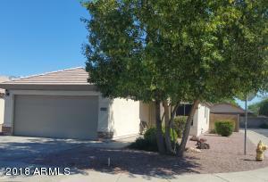 13117 N EL FRIO Street, El Mirage, AZ 85335