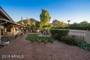 5525 E LINCOLN Drive, 94, Paradise Valley, AZ 85253