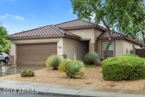 40011 N PANTHER CREEK Court, Anthem, AZ 85086