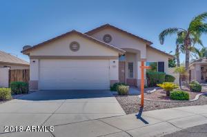 8035 W MELINDA Lane, Peoria, AZ 85382