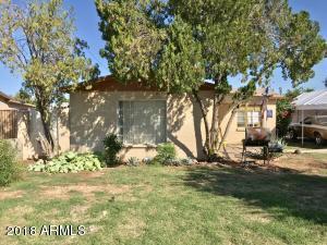 636 E DETROIT Street, Chandler, AZ 85225