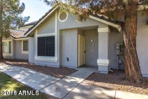 860 N MCQUEEN Road, 1145, Chandler, AZ 85225