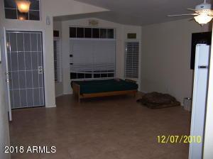 1741 S CLEARVIEW Avenue, 16, Mesa, AZ 85209